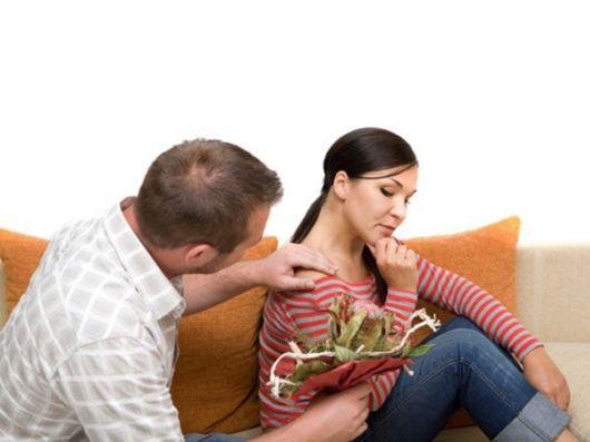 Что лучше  – быть замужней или свободной?
