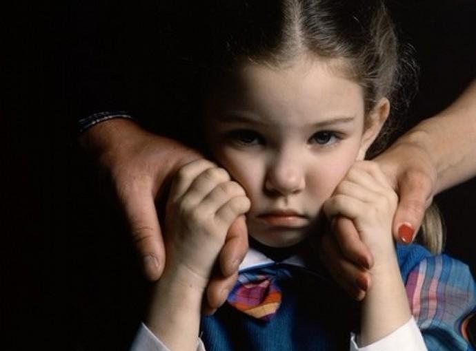 Неполная семья —  мать и дочь: случай из практики