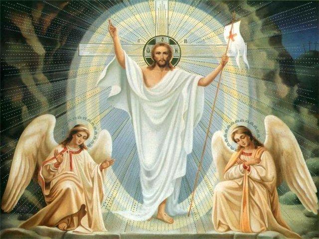 Зачем пришел Христос?